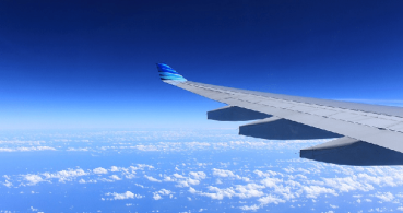 Estados Unidos te prohíbe llevar portátiles y tablets en todos los vuelos
