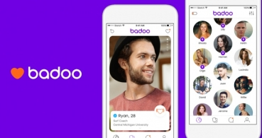 """¿Qué son los SMS con """"¡Mira esto!"""" y un enlace a Badoo?"""