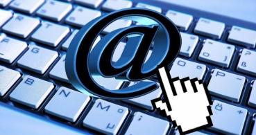 Terra Mail dejará de funcionar el próximo mes