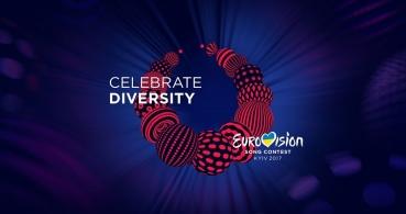 Los mejores memes de Eurovisión 2017