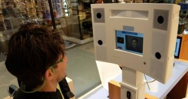 El Corte Inglés te diseña gafas a medida gracias a la impresión 3D