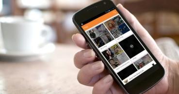 Google Play Music ahora ofrece cuatro meses gratis