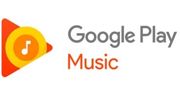 Google Play Music 7.9.4920 está provocando errores