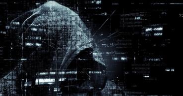 Adylkuzz, el nuevo WannaCry