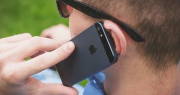 Cómo hacer una llamada grupal en iOS