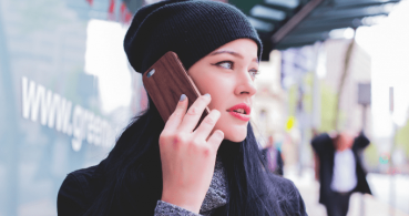 ¿Cuáles son los móviles que más se usan en cada país?