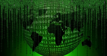 El ransomware mundial WannaCry ha sido parado sin querer