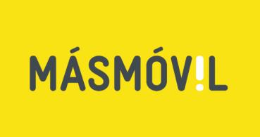 MásMóvil, Pepephone y Yoigo duplicarán su cobertura móvil