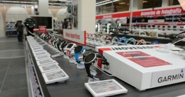 Abre Media Markt Preciados, la nueva tienda en pleno centro de Madrid