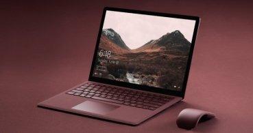 Nueva Surface Pro y Surface Laptop: precios y disponibilidad en España