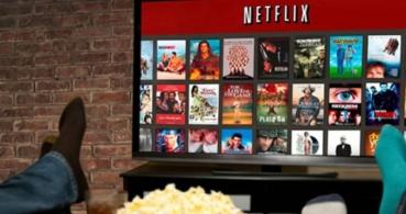 Netflix tiene problemas: muchas series no cargan