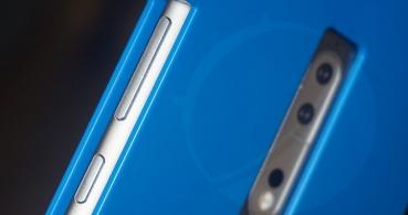 Nokia 9 se filtra con todo lujo de detalles