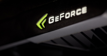 Descarga los drivers Nvidia GeForce 382.33