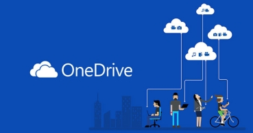 Ya puedes usar OneDrive offline en Android