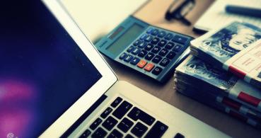 ¿Cómo funcionan los préstamos a través de Internet?