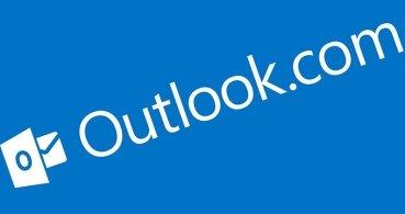 "Outlook muestra el error ""SEC_ERROR_OCSP_INVALID_SIGNING_CERT"""