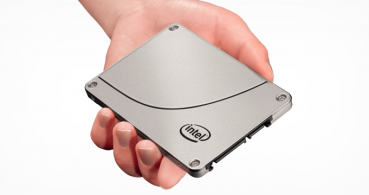 Optimiza tu disco SSD con SSD Fresh