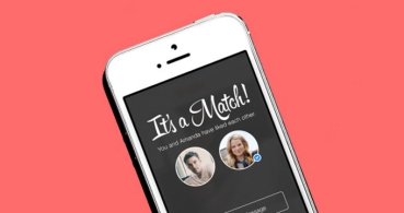 Top Picks ya está disponible para Tinder Gold en Android e iOS
