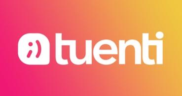 Tuenti renueva sus tarifas: fibra con más datos móviles y llamadas ilimitadas
