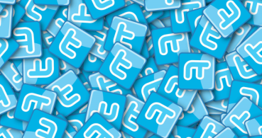 Twitter ya permite crear hilos de varios tweets encadenados