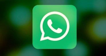 Detenida por crear un bulo en WhatsApp sobre yihadistas en Málaga