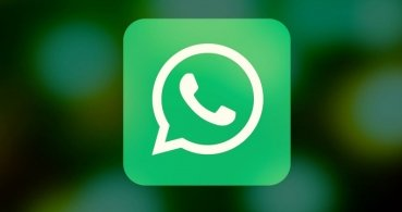 Cómo eliminar conversaciones de WhatsApp
