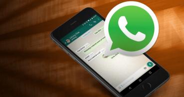 WhatsApp para empresas ya es oficial