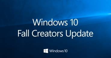 Windows 10 Fall Creators Update, la próxima gran actualización de Windows 10