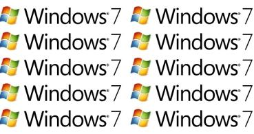 La actualización KB4039884 para Windows 7 está ocasionando problemas