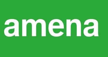 Amena ofrecerá 25 GB por 25 euros al mes
