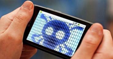 7 antivirus gratis para proteger tu Android de ransomware