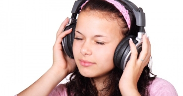 7 auriculares baratos con buena calidad de sonido