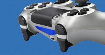 ¿PlayStation 5 llegaría dentro de 3 años?
