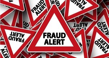 Cuidado con los vales de 500€ para Leroy Merlin que circulan en WhatsApp