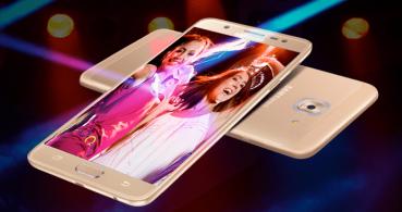 Samsung Galaxy J7 Pro y J7 Max ya son oficiales: conoce los detalles