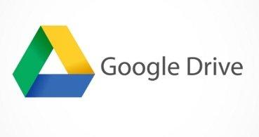 Google Drive te permitirá hacer una copia de seguridad de tu disco duro