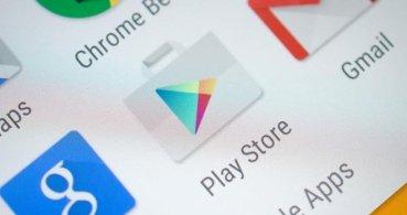 Cómo borrar el historial de búsquedas de Play Store