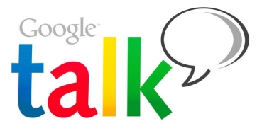 Google Talk desaparece dejando a Hangouts como única alternativa