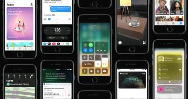 11 trucos ocultos en iOS 11