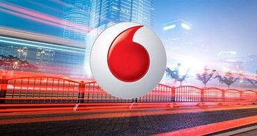 Black Friday llega a Vodafone: ofertas en Vodafone One y Video Pass