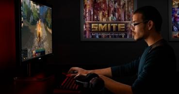 ¿Qué es AMD Enhanced Sync y Nvidia FastSync?