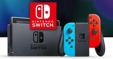 Todas las Nintendo Switch esconden un emulador secreto de NES en su interior