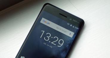 Nokia 6 no contará con LED de notificaciones
