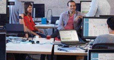 Office ya permite escribir con nuestra voz