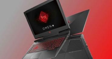 HP Omen 15, Omen 17 y Omen Desktop, nuevos portátiles y sobremesa para gamers