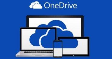 OneDrive descargará archivos bajo demanda en Windows 10 Fall Creators Update