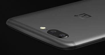 Oferta: OnePlus 5 para reservar desde España con casi 60 euros de descuento