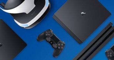 PlayStation Network está caída: no se puede jugar online en PlayStation 4