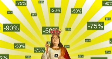 Las ofertas de verano de Steam ya están aquí, ¡no te las pierdas!