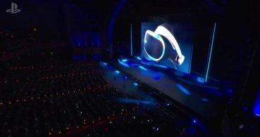 E3 2017: lo mejor de la conferencia de Sony